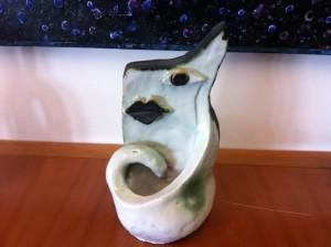 17x30 cm - Ceramica-Gress