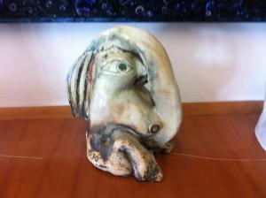 25x30 cm - Ceramica-Gress