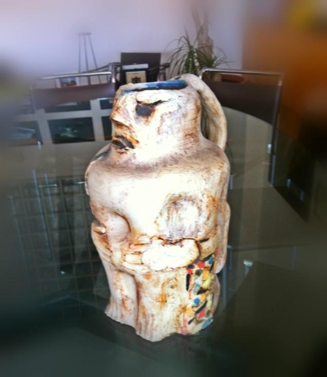 25x35cm-Ceramica-Gress