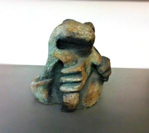 30x30-Ceramica-Gress