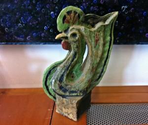 30x40cm-Ceramica-Gress