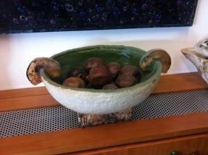 40x15 cm - Ceramica-Gress
