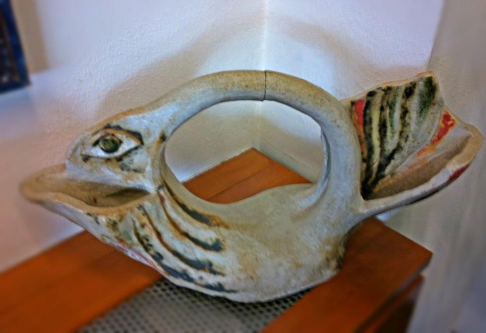40x25cm-Ceramica-Gress