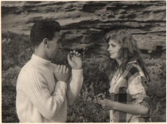 silvestrini-stefania-25-aprile-1957